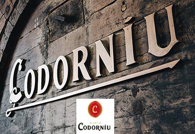 bodegas_codorniu