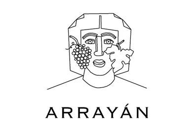 partners-arayan